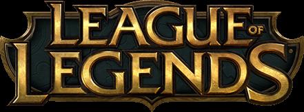 League-of-Legends-logo